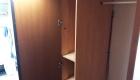 sunlight 6 berth campervan interior storage