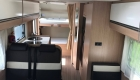 Sunlight 6 Berth A72